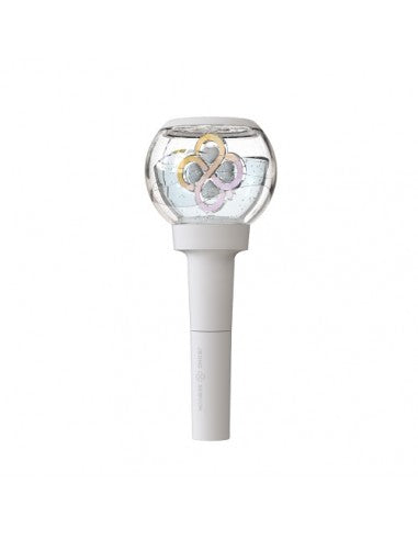 Jeong Sewoon Official Lightstick