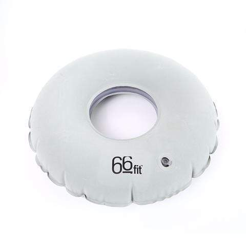 66FIT INFLATABLE ROUND CUSHION - 46CM