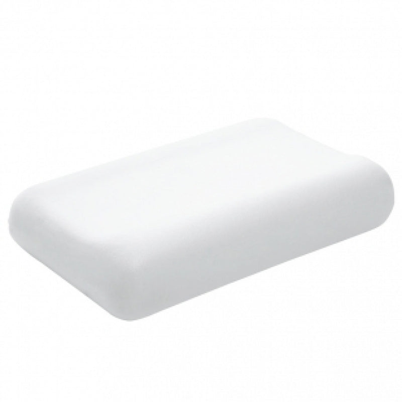 Orthopaedic High Contour Pillow