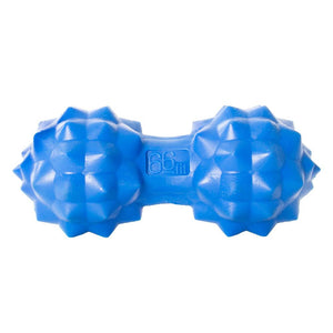 66fit 2 in 1 Pyramid Multi-Massage Tool