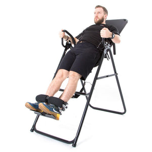 66fit Professional Inversion Table