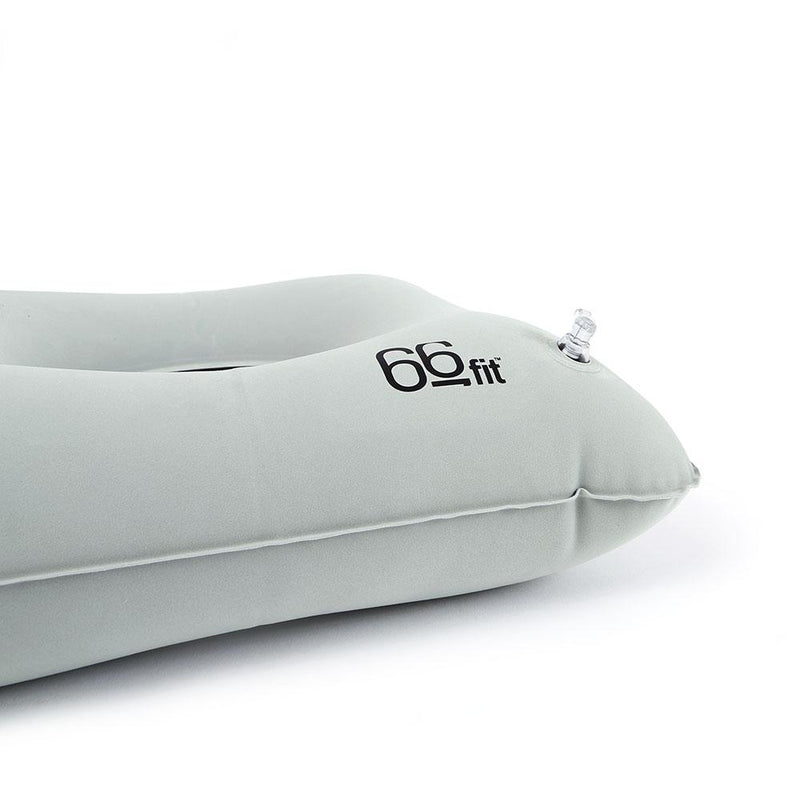66fit Inflatable Square Cushion - 45cm