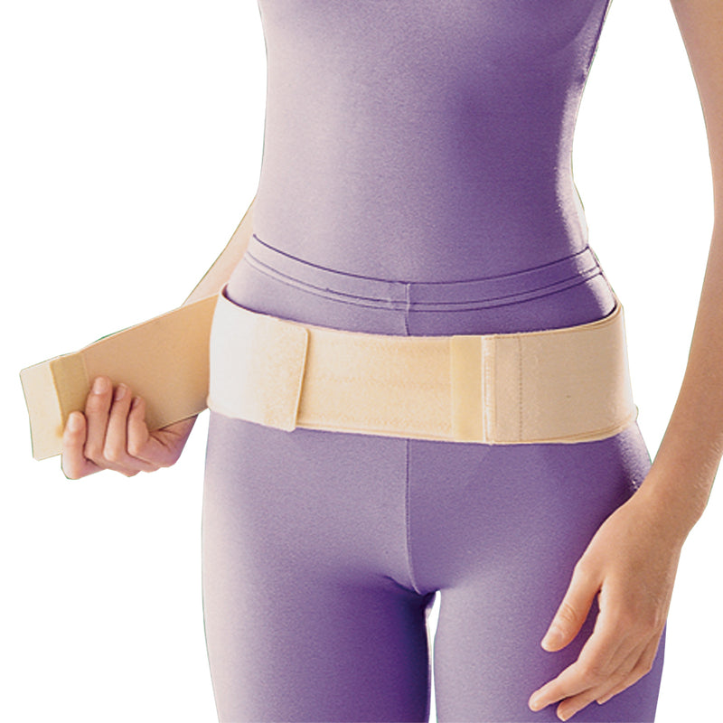 Pregnancy Core Stability Belt