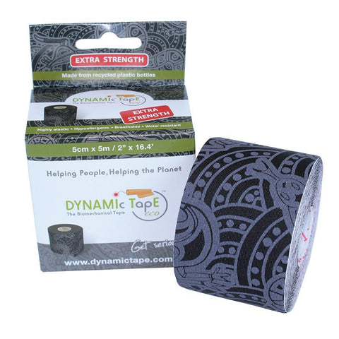 Dynamic Tape Eco - myphysioshop