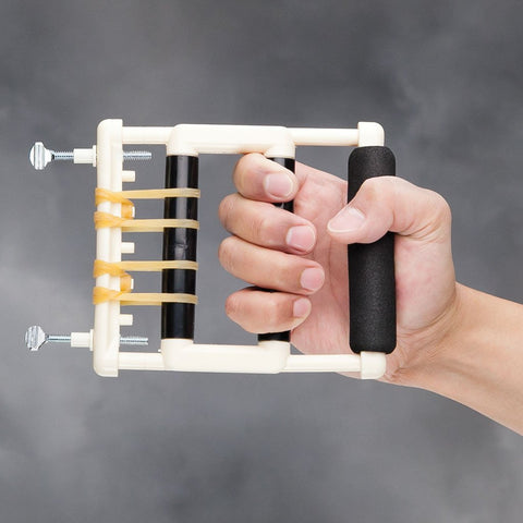 Hand Exerciser - Norco - myphysioshop