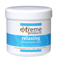 EXTREME RELAXING WAX