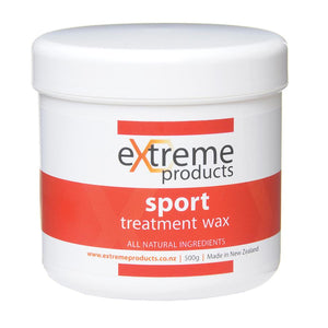 EXTREME SPORT WAX