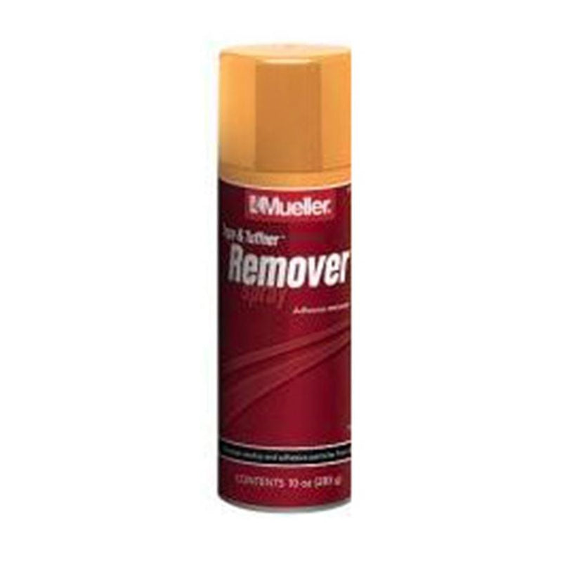 MUELLER TAPE & TUFFNER REMOVER SPRAY 283GM
