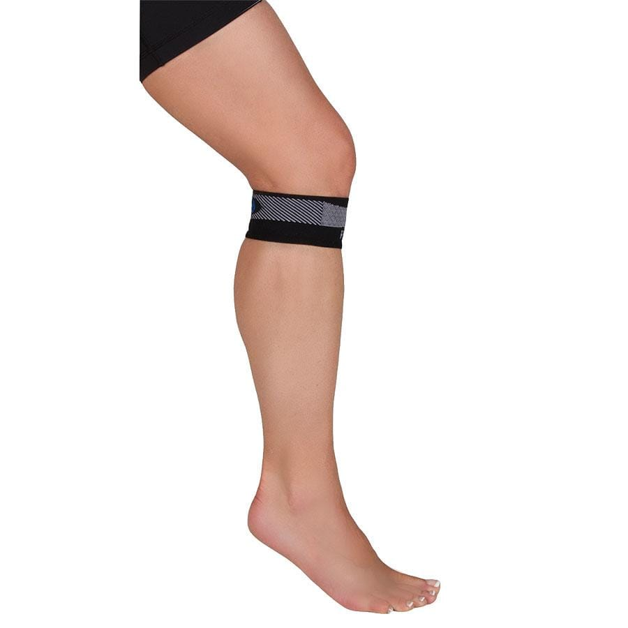 OS1ST COMPRESSION PS3 PATELLA SLEEVE