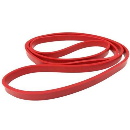 66fit Power Loop Resistance Bands - 100cm Long