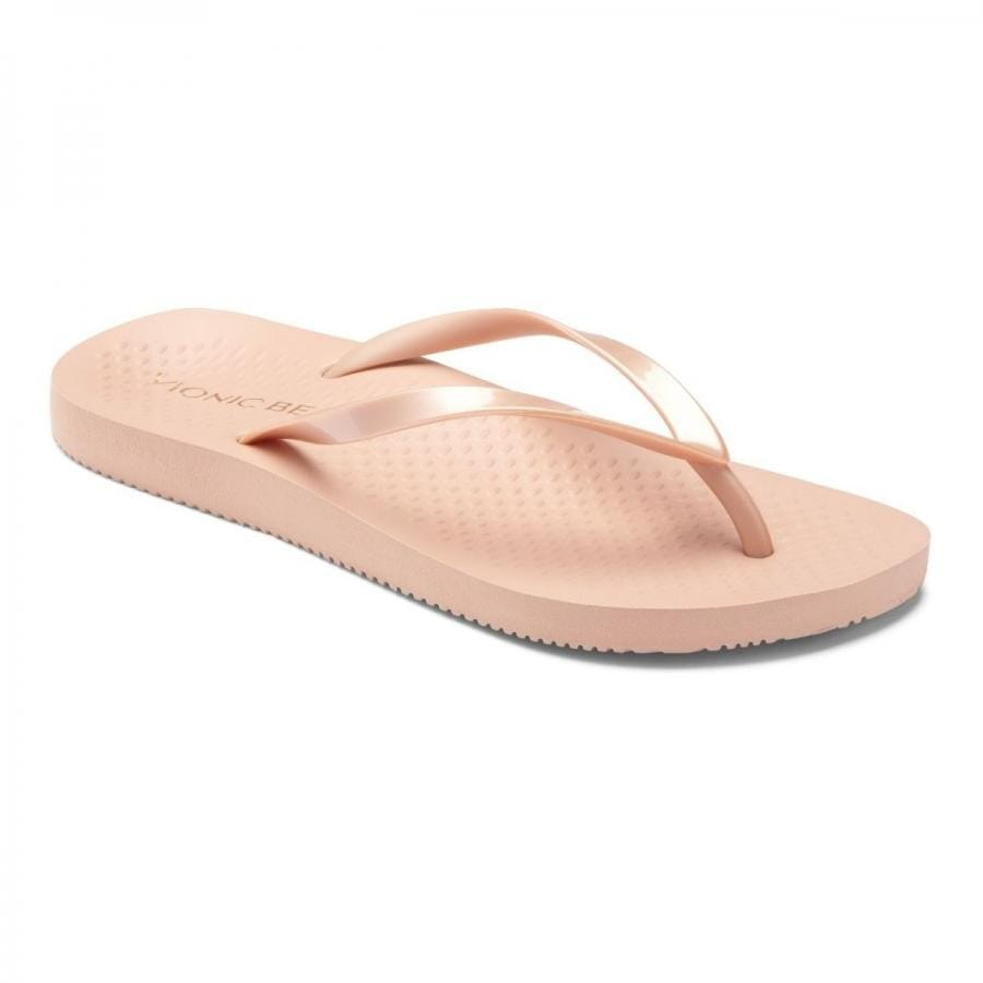 VIONIC NOOSA JANDAL - PLAIN COLOURS