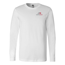 Load image into Gallery viewer, NORTHREADY Long Sleeve Shirt - Choice of Colors