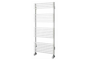 Towel Radiator £34.99