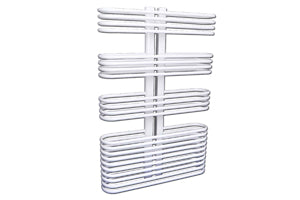 Towel Radiator £37.99