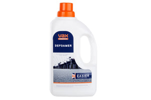Cleaning Solution £3.99