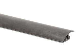 Floor Threshold £5.99