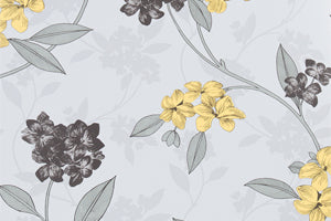 Wallpaper Roll £8.99