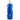 2016 UEFA Euro Plastic Water Bottle - Official Licensed Product - Drinks Container - 700ML