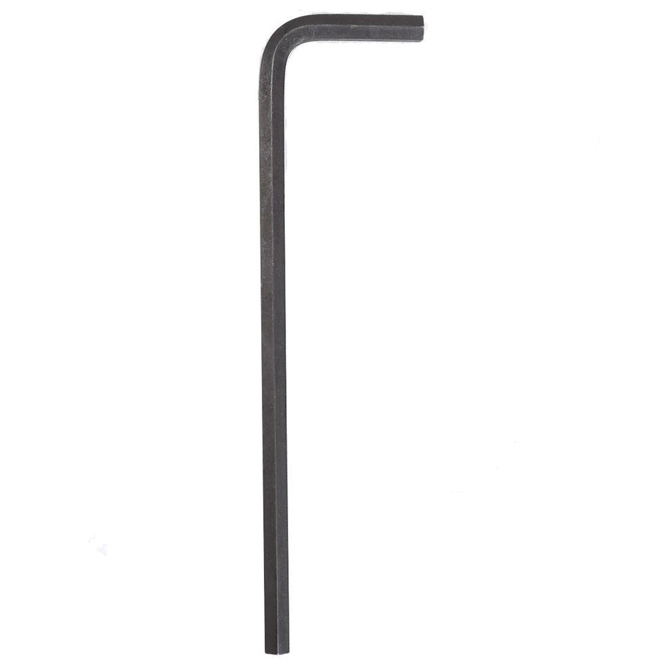 DIY & Tools Stanley Hex Allen Key L Shaped 5/16""