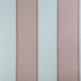 Dulux Feature Wallpaper - Easy Hang - Linden Chocolate - 30-024