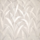 Wallpaper -  Dulux Linden Ecru Wallpaper Wallpaper