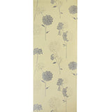 Dulux Feature Wallpaper - Easy Hang - Anabelle - Green Tea - 31-302 - SAMPLE