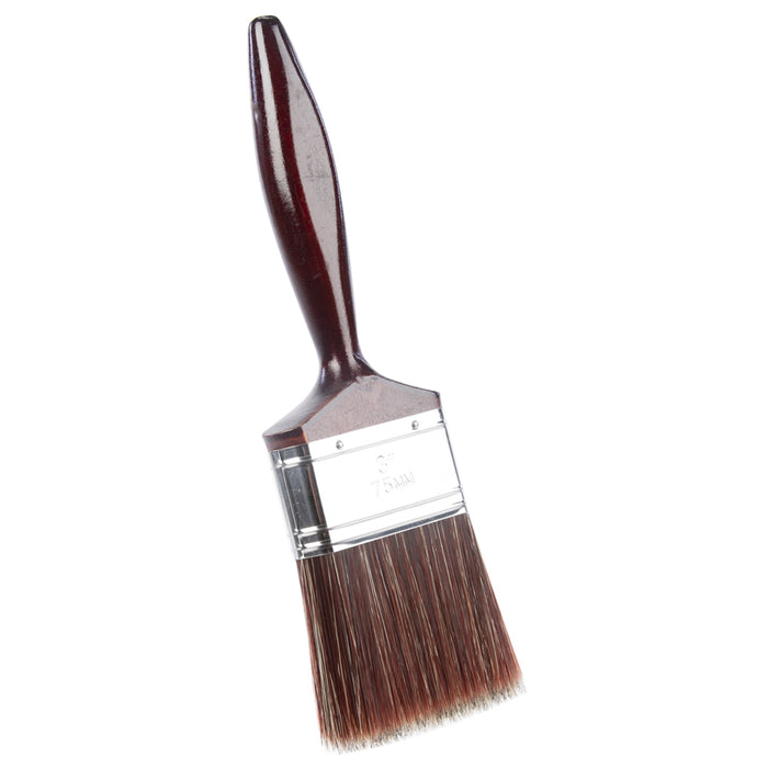Lynwood Supreme Paint Brush 3""