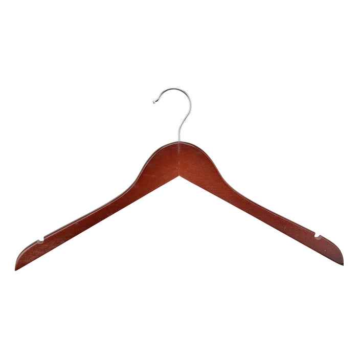 Pack Of 5 ACE Shirt / Dress Hangers