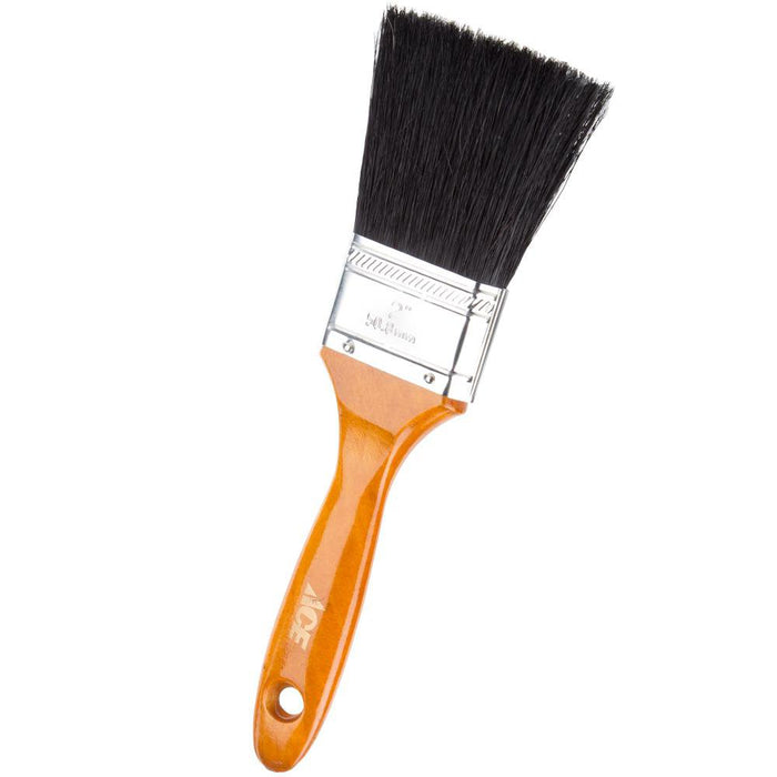 "DIY & Tools - Ace Paint Brush - 2"" / 50mm"