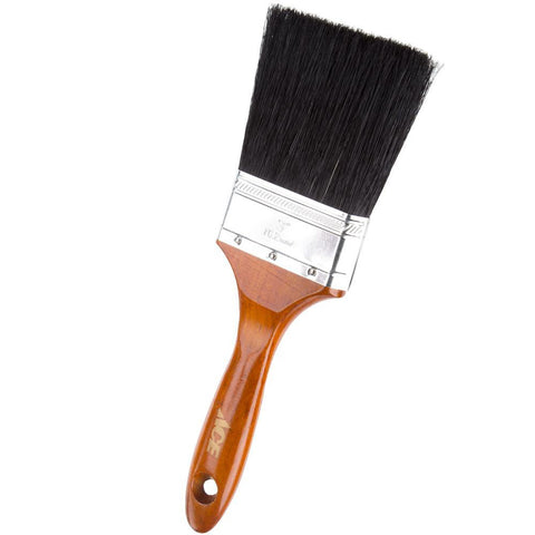 Ace Paint Brush - 3