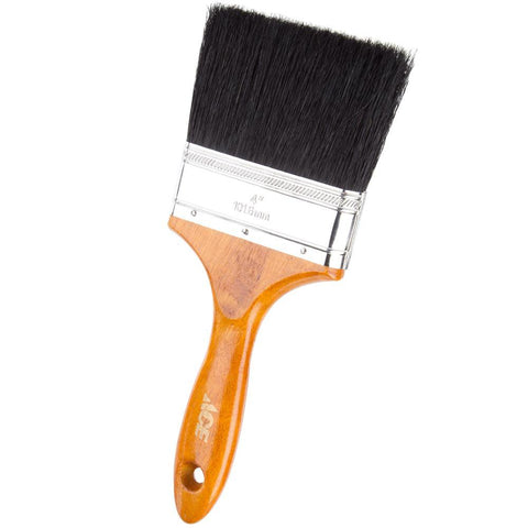 Ace Paint Brush Supreme - 4
