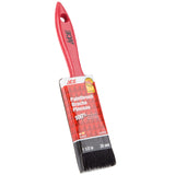"Ace - Select Paint Brush - Pure 100% China Bristle - 1.5""/38mm"
