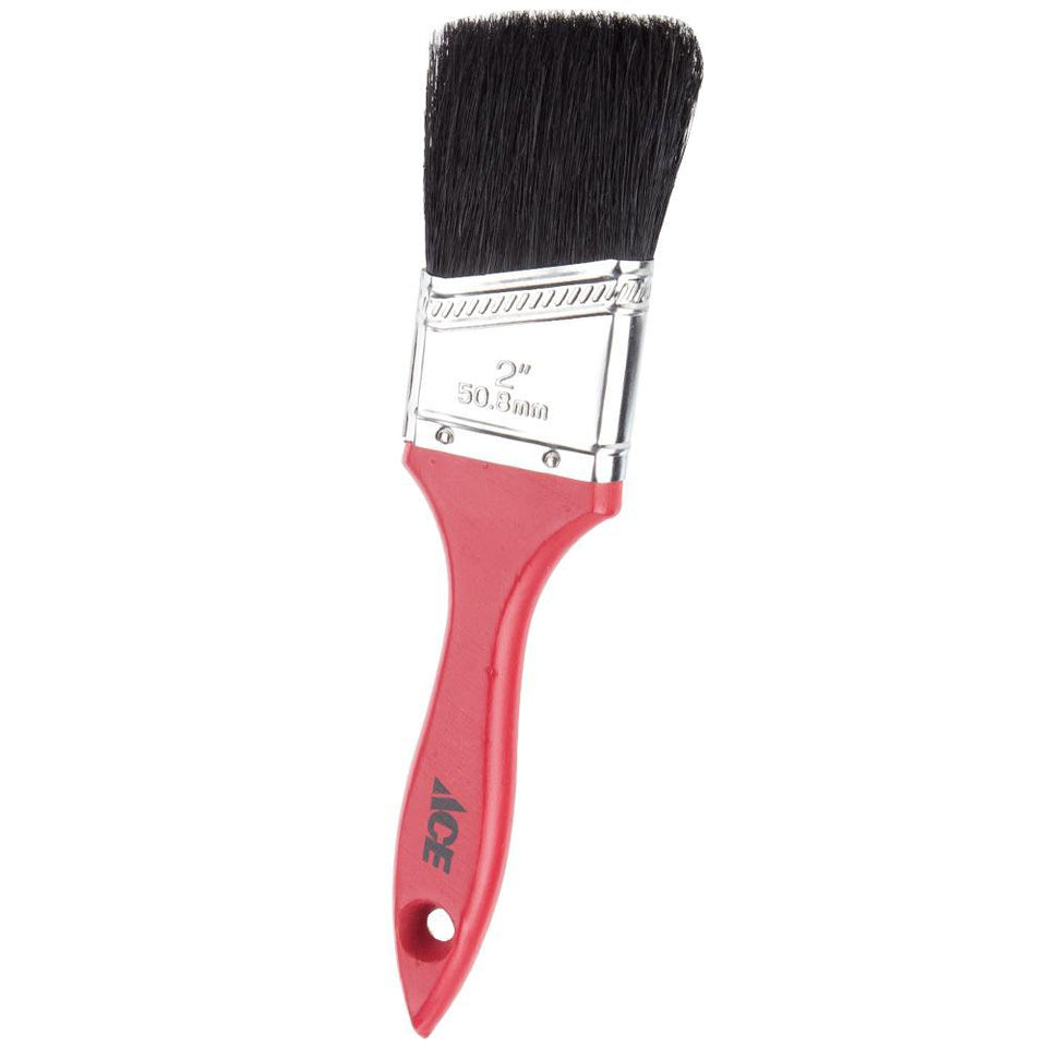 "DIY & Tools - Ace Paint Brush Select - 2""/50mm"