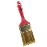 "Paint & Varnish - Ace - Select Paint Brush - 100% Polyester Bristle - 3""/75mm"