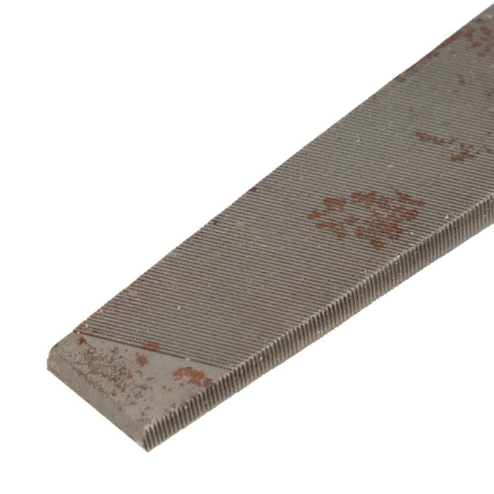 "ACE Mill File - Smooth Cut - 8""/20cm"
