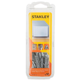 Stanley Assembly Kit For Radiators STF78116-XJ