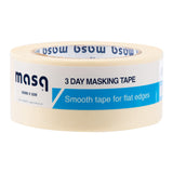 DIY / Tools - Masq Masking Tape - 50mm x 50m
