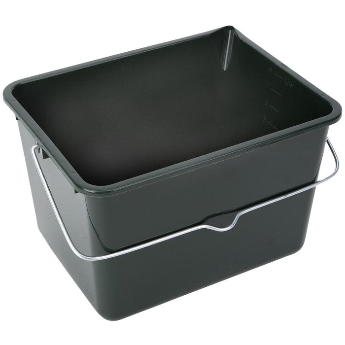 DIY & Tools - Wooster Paint Scuttle - 8L