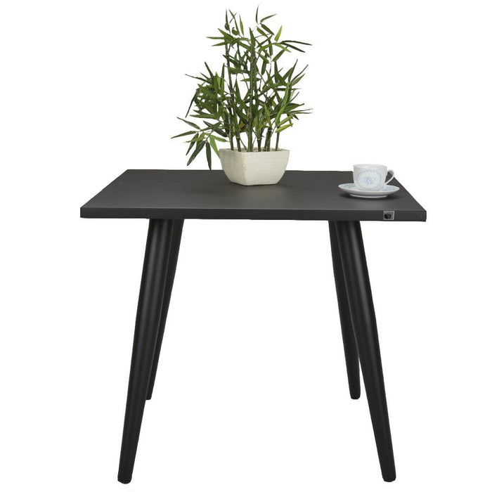 Table Top Black