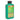 Doff Autumn Garden Lawn Feed Liquid - 500ml