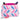 Urban Outfitters Travel Make-Up Bag - Holding Case - Pink - 22x13.5cm