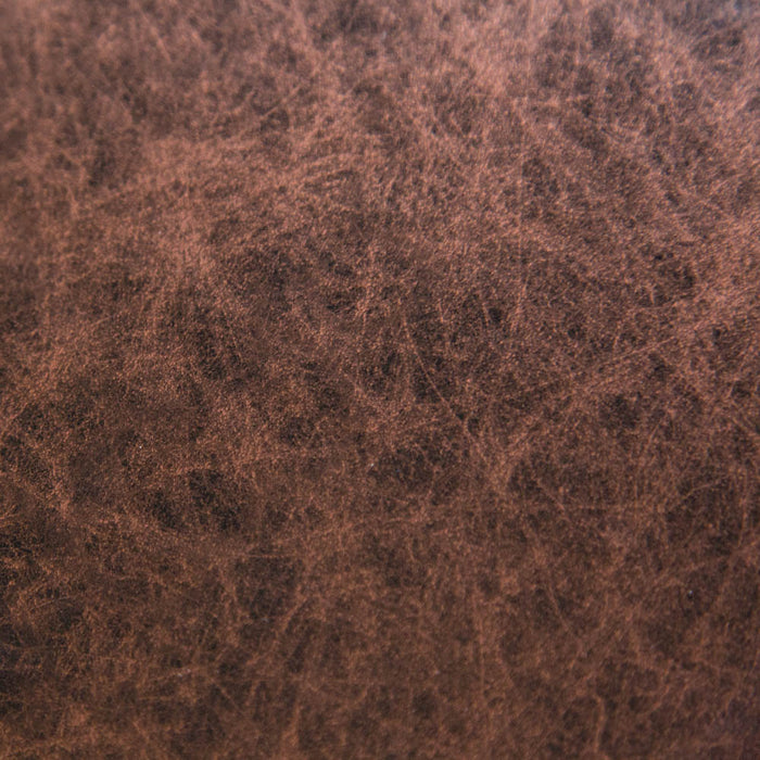 Self-Adhesive Decorative Vinyl - Metallic Bronze - 45 x 150cm