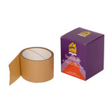 Tredaire Carpet Seam Tape 60mm x 4.57m