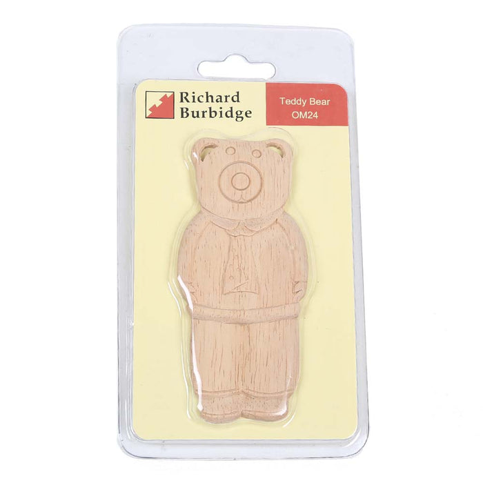 Richard Burbidge Decoration Teddy Bear
