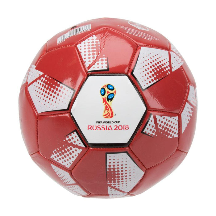 Fifa World Cup - Russia 2018 Official Licensed Product - Match Set