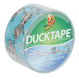 Disney Frozen Duct Tape Olaf