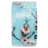 "Disney Frozen Duct Tape - Olaf Snowman - 1.88"" x 10yd / 48mm x 9.1m"