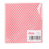 Vileda Professional Kitchen Wipe Cloth - 150 (3 packs of 50)