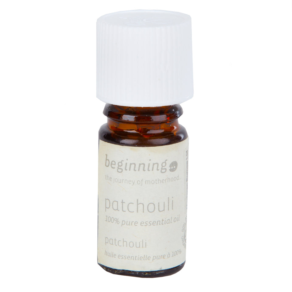 Baby & Child - 100% Pure Organic Essential Oil - 5ml