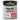 Crown Liquid Gloss Paint - Wood/Metal - Pure Brilliant White - 750ml